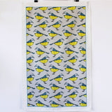 Tea Towels - Martha and Hepsie