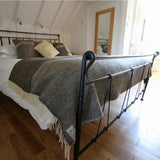 Romney Marsh Wools Ltd - Luxurious and Timeless Home Interiors