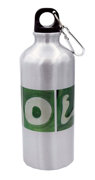 GOLF Aluminium Water Bottle