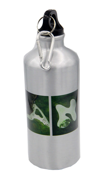 Personalized Golf Aluminium Water Bottle