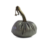 Pewter Pumpkins