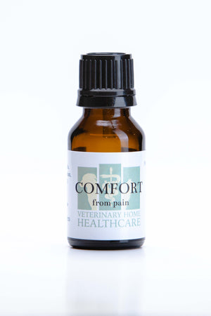 Comfort from Pain Essential Oil 15 ml