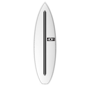 404 SHORTCUT PERFORMANCE SURF SERIES