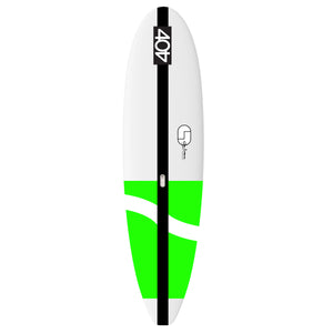 404 EMPIRE  PERFORMANCE SURF SERIES