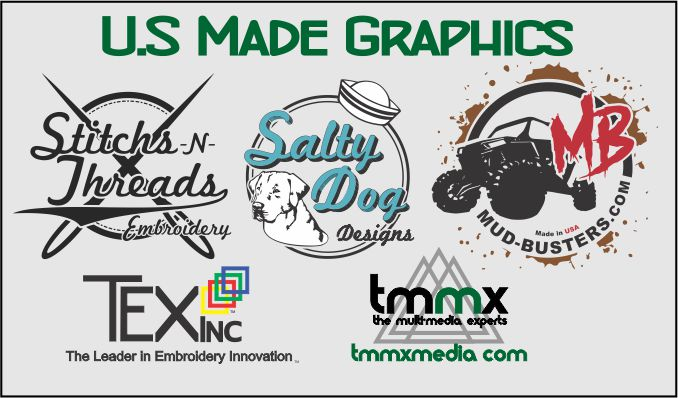 TMMX Media Graphic Art