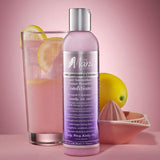 Pink Lemonade & Coconut Super Antioxidant & Texture Beautifier Conditioner