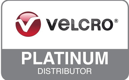 Troyer Products Velcro® Brand Platinum Distributor Elkhart