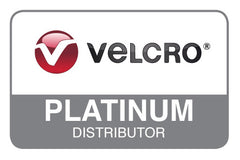 Velcro® Platinum Dealer for Troyer Products