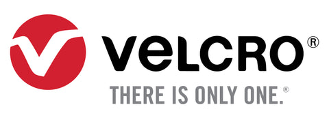 Image result for velcro logo