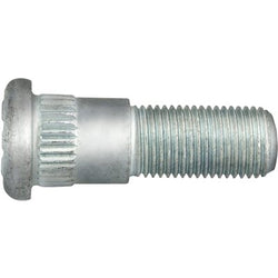 "Wheel Bolt 1/2""-20 Diameter 1.620/1.650 Length"