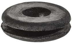 "Rubber Grommets 5/8"" Bore"