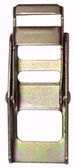 "1"" Tie Strap Locking Latch Assembly - Package Quantity - Troyer Products"