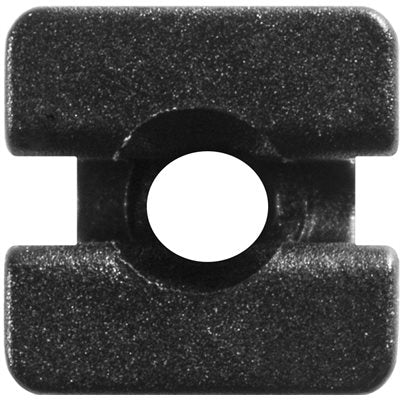 BMW/Mini Cooper Liftgate Grommet Nut