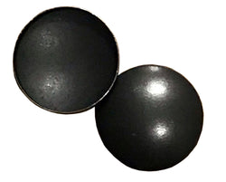 #36 Soft Shell Auto Flo Wax Button Part - One Gross (144) - Package Quantity - Troyer Products