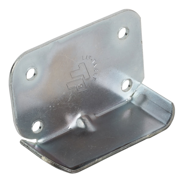 Lif-Table Bracket Cleat