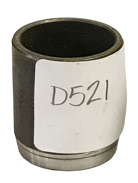 Die #22 Cutter Short