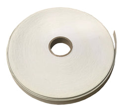 "3/4"" Elastic - White 36Yards per Roll"