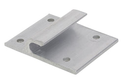 Lif-Table Bracket Semi Permanent Hinge