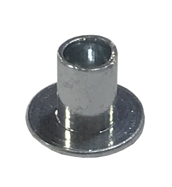 Lif-Table Leg Base Rivet 1/4""