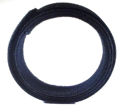 "VELCRO® Brand ONE-WRAP Strap - 36"" Length - Package Quantity - Troyer Products"