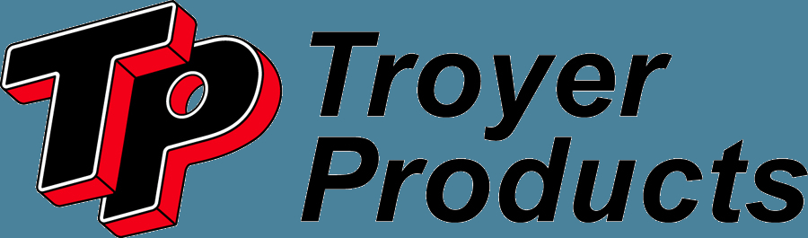 Troyer Products