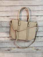 Load image into Gallery viewer, SALE! Tan Purse-LAST ONE
