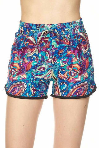 SALE!! Butter Shorts