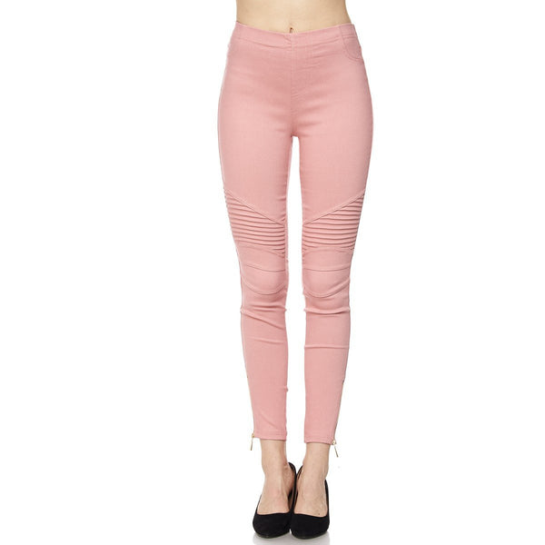 SALE!! Moto Jeggings