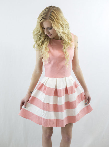SALE!! Sweet as can be Dress