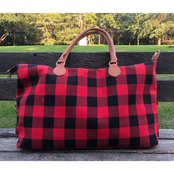 SALE!! Travel In Style Tote