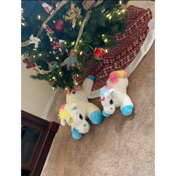 SALE!! Unicorn Plush