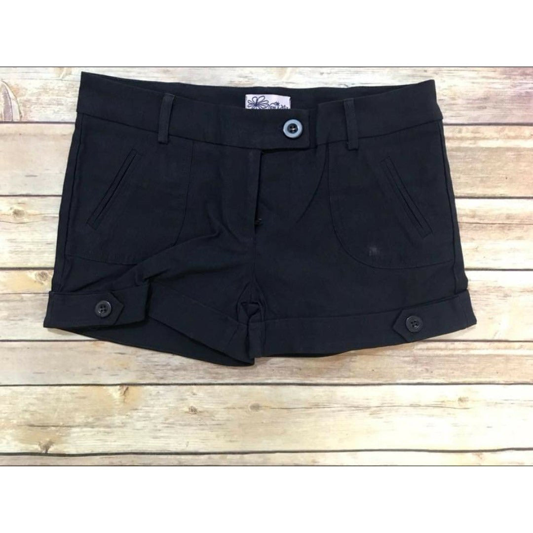 SALE!! Navy Shorts
