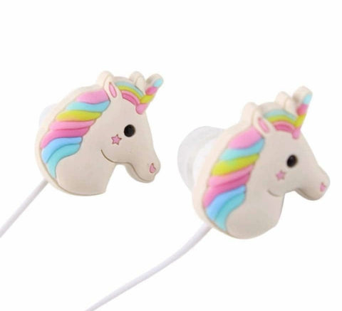 SALE!! Unicorn EarBuds