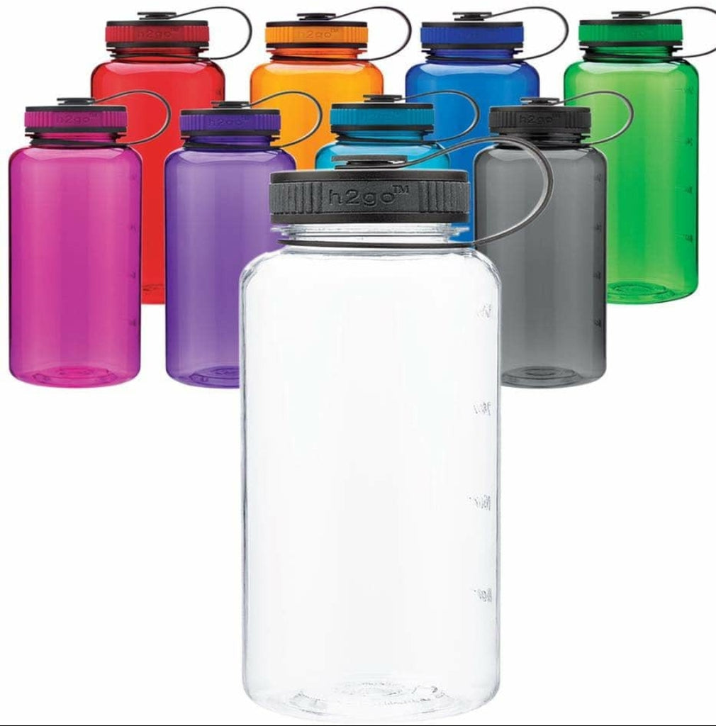SALE!! 32oz Water Bottle