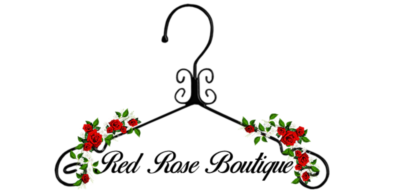 Red Rose Boutique