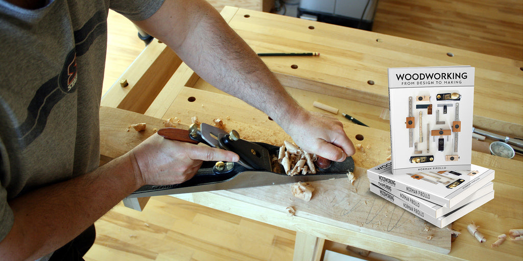 Woodworking Tutorials