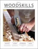 WOODSKILLS Issue 02