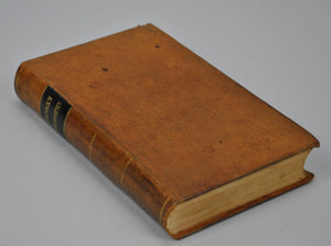 A System of Natural Philosophy by J L Comstock 1849