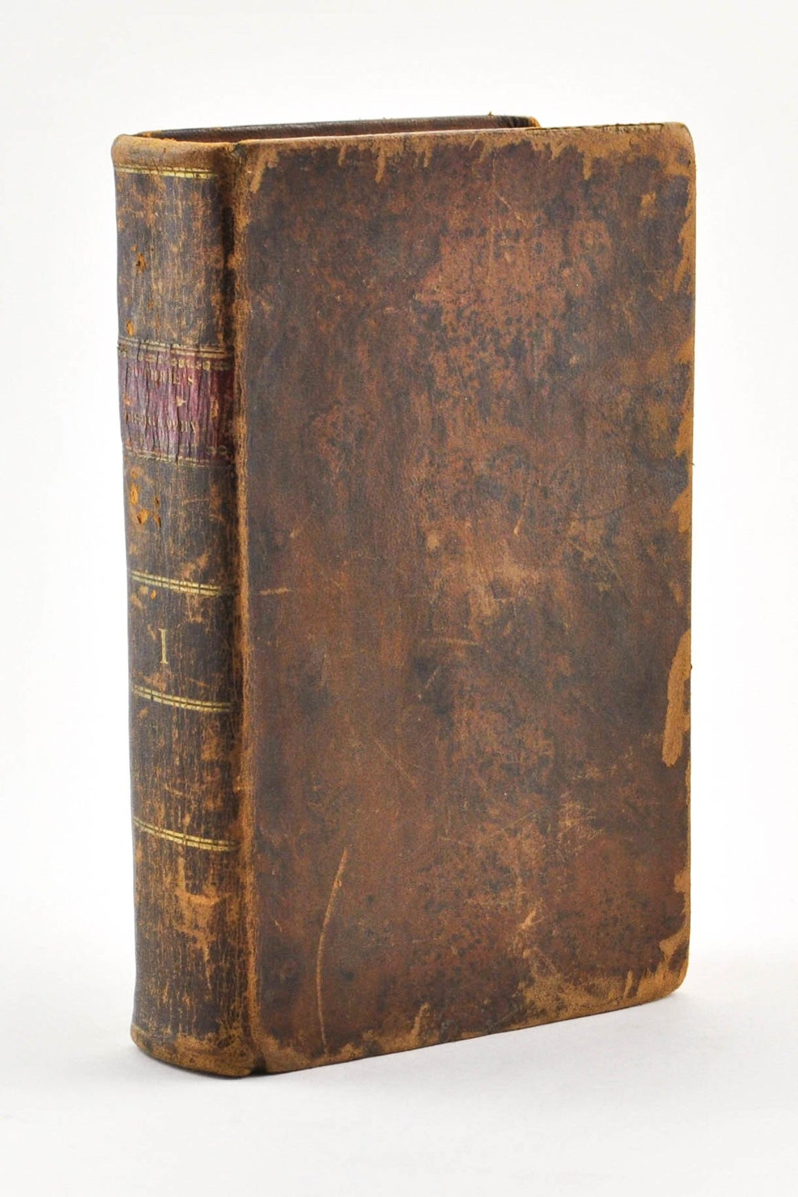 A New Geographical Historical and Commercial Grammar by William Guthrie 1809