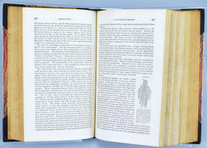 The Physiological Anatomy and Physiology of Man by Todd & Bowman 1857