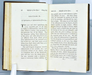A System of Surgery Vol IV by Benjamin Bell 1801