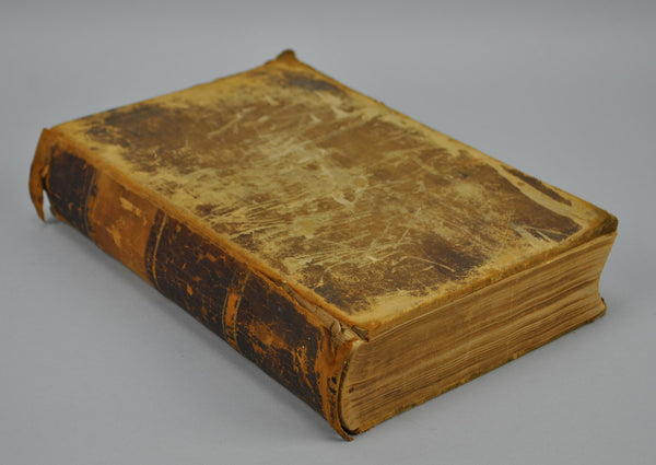 Anatomy Descriptive And Surgical By Henry Gray 1870 Historic Accents