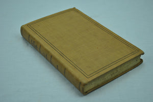 Manual For The Quartermaster Corps US Army Vol 2 Appendix 1916