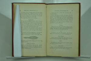 Hand-Book of Practical Cookery, for Ladies and Professional by Pierre Blot 1877
