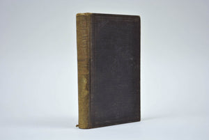 Signed Struggles and Triumphs or Forty Years Recollections of P. T. Barnum  1879