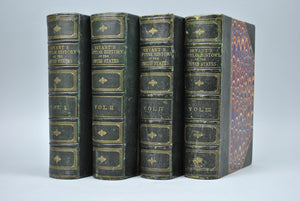 A Popular History of the United States William Bryant and Sydney Gay 1876-1881