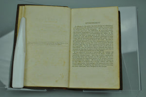 A Gazetteer of the State of Pennsylvania by Thomas F. Gordon 1832