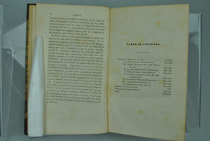 History of Congress from March 4 1789 to March 3 1793 printed 1843