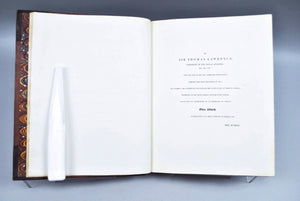 A Practical Treatise on Painting by John Burnet 1830