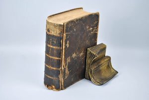 An American Dictionary of the English Language by Noah Webster 1853